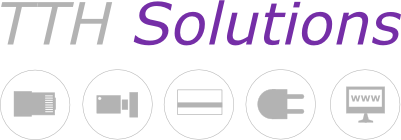 TTH Solutions